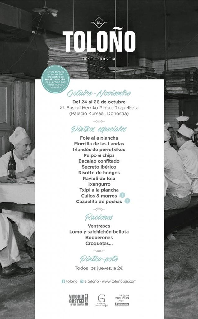 toloño_cartel_OCTUBRE