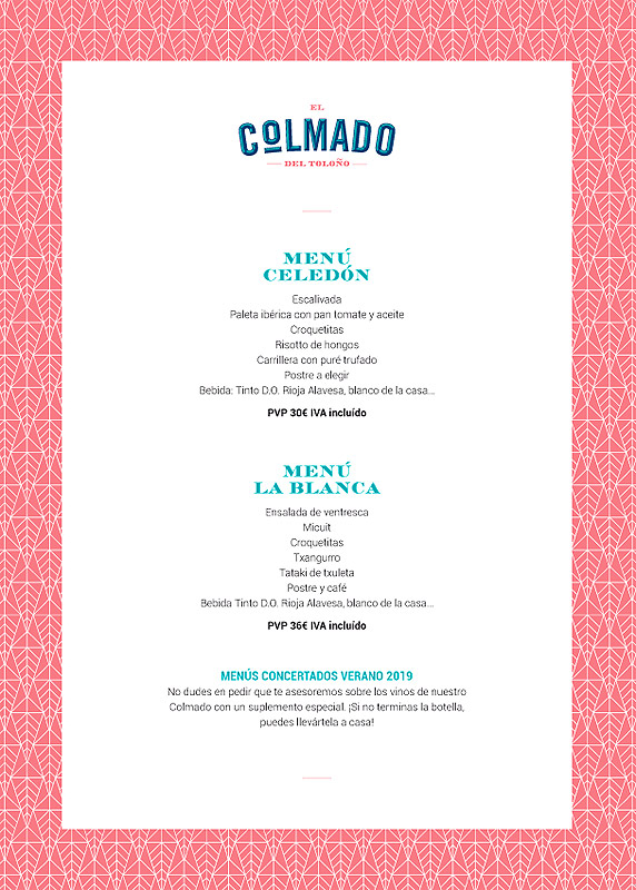 03-07-ECDT_Menus_Concertados-1