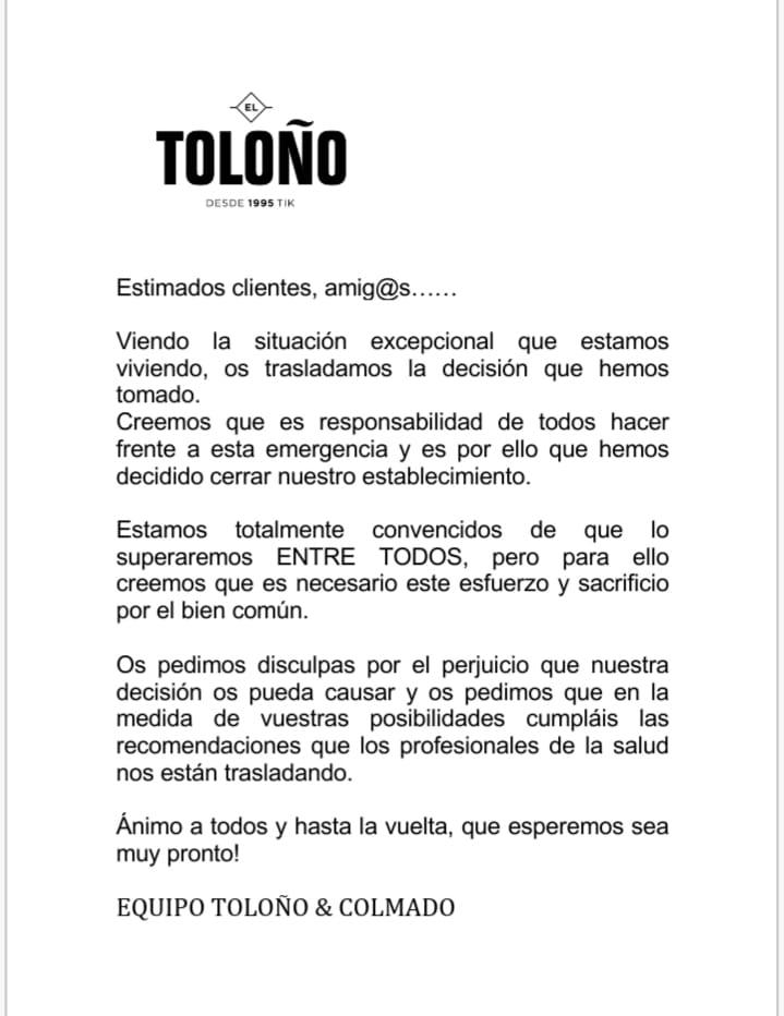 16-03-2020-tlñ-covid