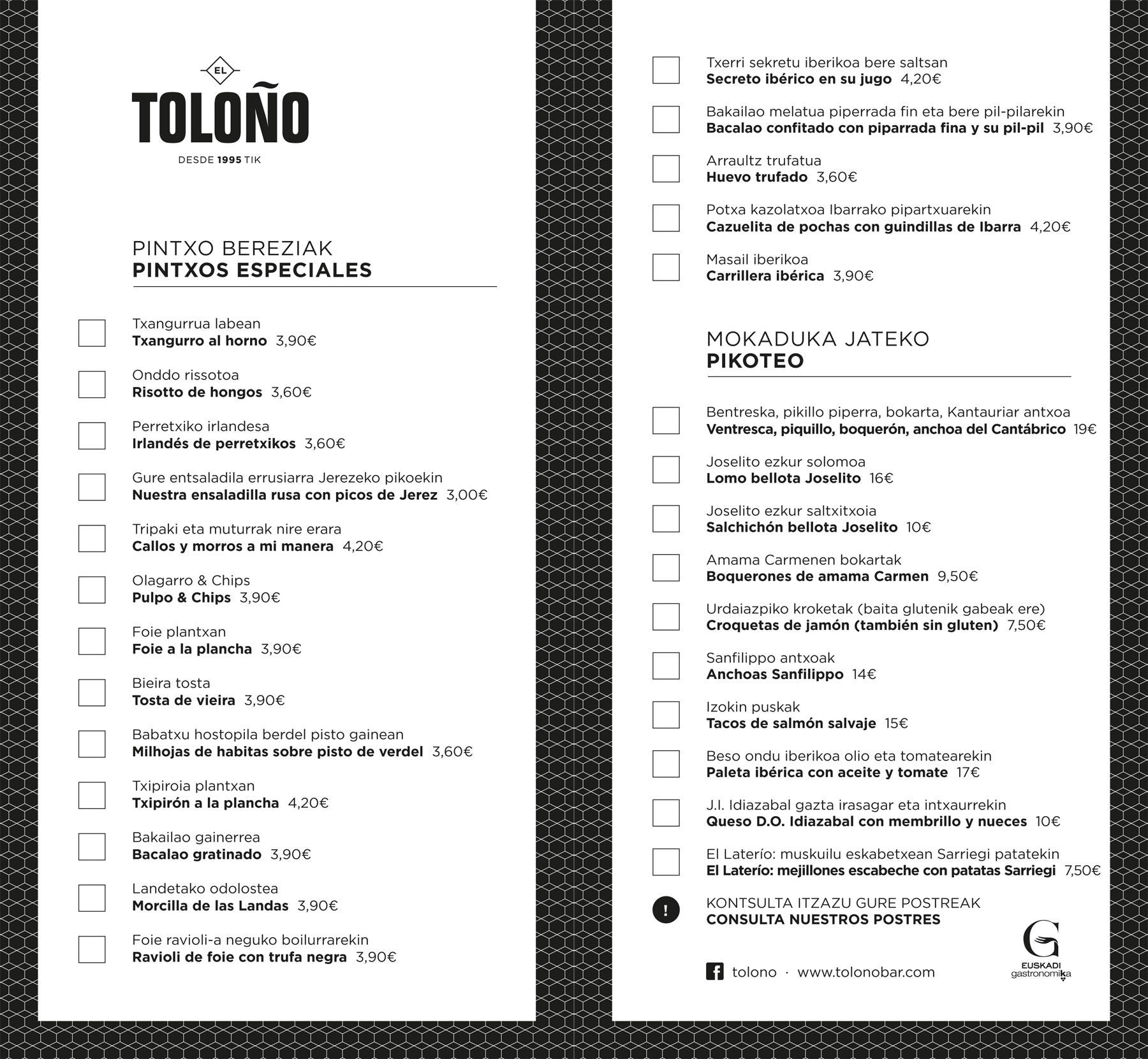 Tolono_cartas_bar_2020-1